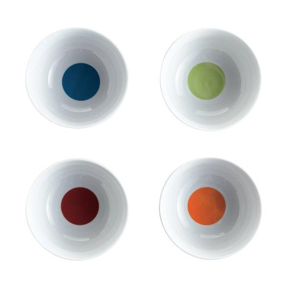 Conforama-Vaisselle Petits prix_Les Boomeuses