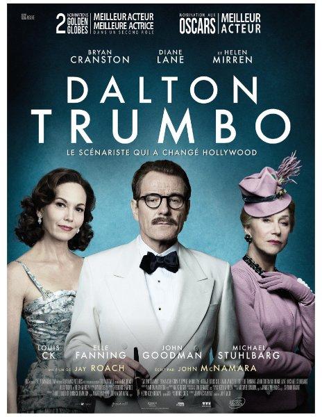 Dallton Trumbo-Jeu concours_les boomeuses