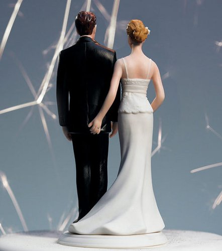 Et si on se mariait-Femme 50 ans_les boomeuses