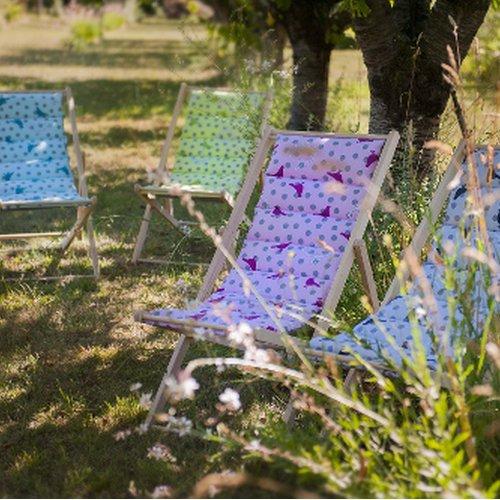 Jardin privé_Transat-Les Boomeuses