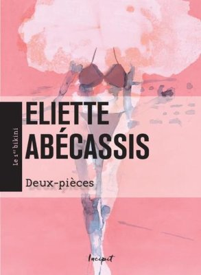 Les Boomeuses_Eliette Abecassis