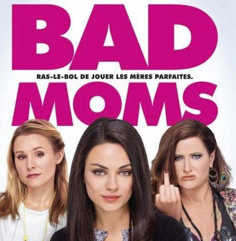 BAD MOMS_FILM_JEU_CONCOURS-Les Boomeuses