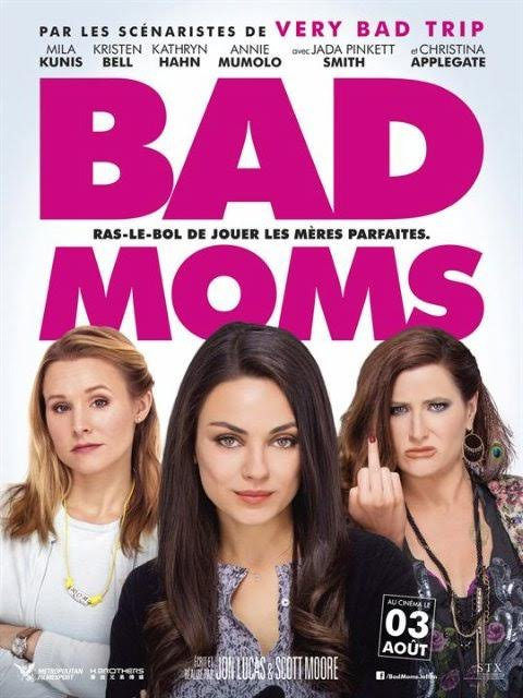 Bad mom_jeu_concours-film-les boomeuses