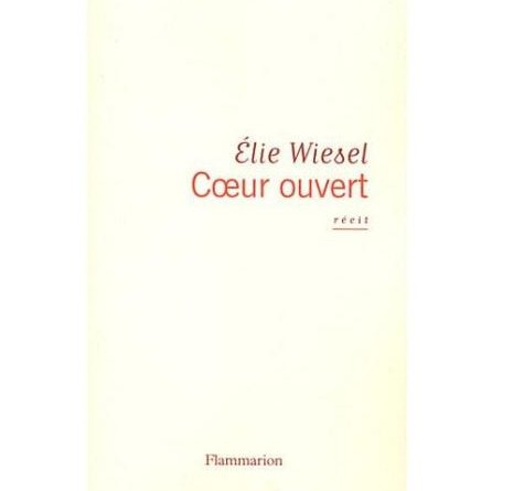 Elie wiesel-Coeur ouvert_les boomeuses