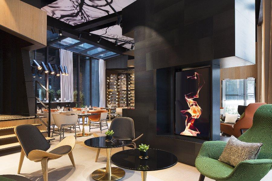 Hotels Paris _les terreasses cachées_les Boomeuses_webmagazine_Femme_ans