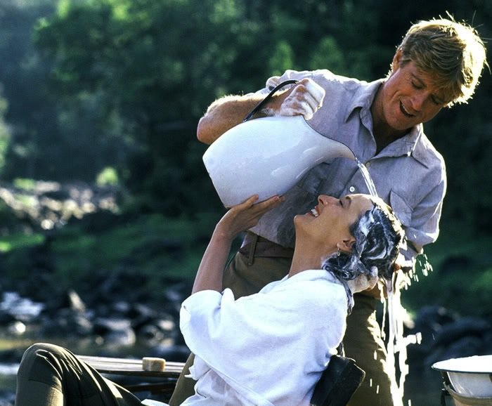 Out Of Africa._Les Boomeuses_Cheveux ete-vacances