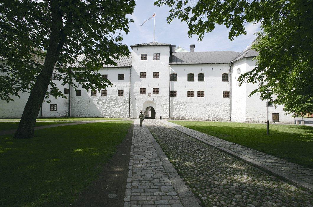 turkiu chateau-les boomeuses-finlande