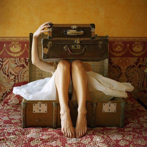 vacances-robe-ete-femme-50 ans