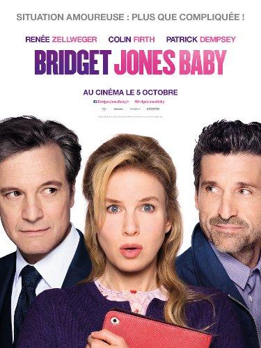 bridget-jones-baby-les-boomeuses_femme-50-ans