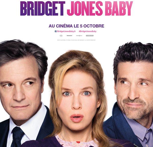 bridget-jones-baby_les-boomeuses-magazine_femme_50-ans