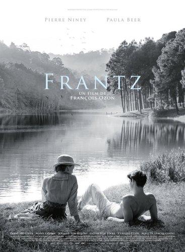 frantz_les-boomeuses_ozon
