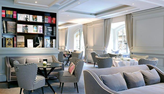 Hotel Vendome_Rose Pompon_Les boomeuses