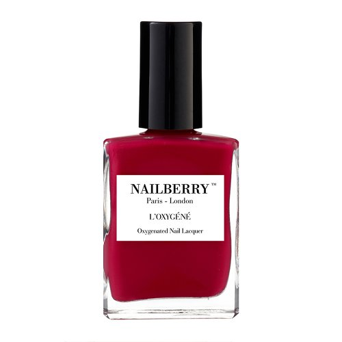 nailbery_soin-des-ongles_vernis_les-boomeuses_femme_50-ans_magazine