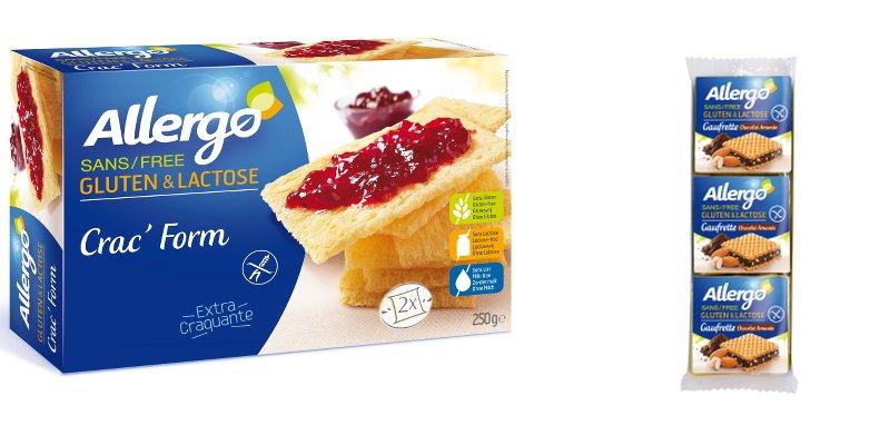 allergo_sans-gluten_les-boomeuses_femme_50-ans-webmagazine-alimentation