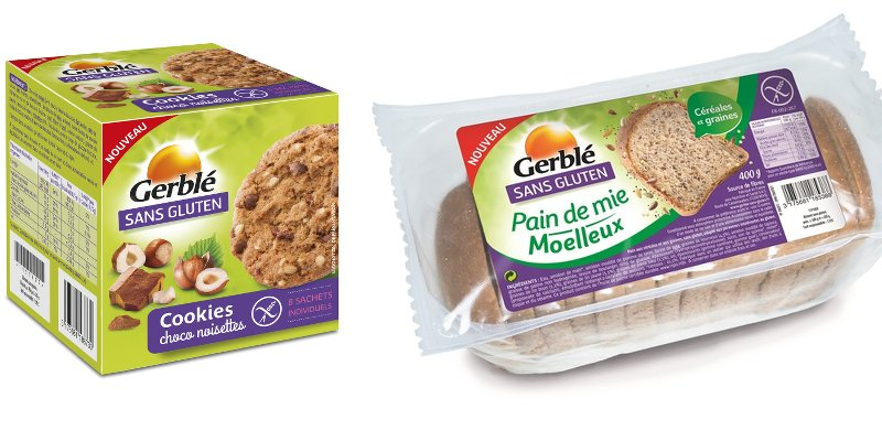 gerble_sans-gluten_alimentation_les-boomeuses_femme_50-ans