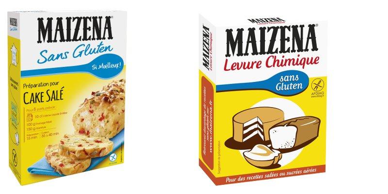 maizena_sans-gluten_les-boomeuses_femme_alimentation_50-ans