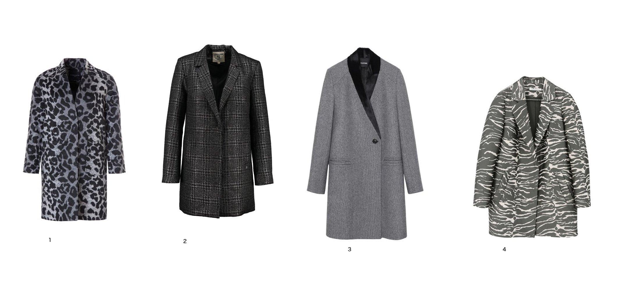 manteau,mode_femme_50,ans_quinqua,webmagazine_les,boomeuses