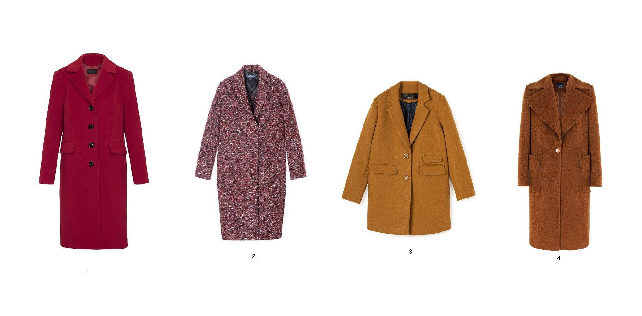 manteau-automne-mode_femme_50-ans_quinqua-les-boomeuses_webmagazine
