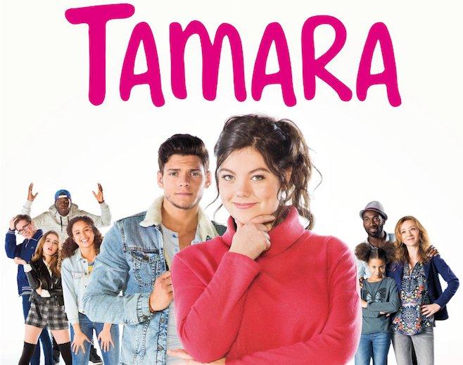 tamara_film_1o-places-a-gagner_les-boomeuses