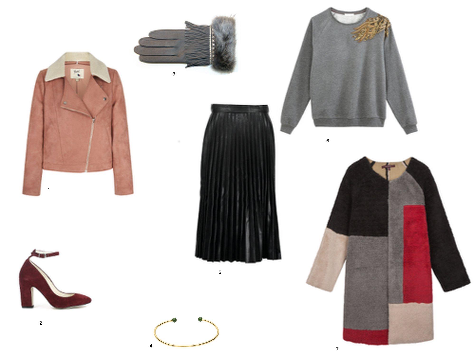 les-boomeuses_mode-femme-50-ans_on-a-en-envie-automne-webmagazine