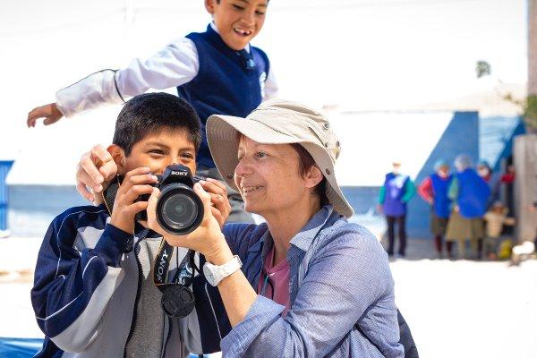 viventura-gagnez-un-voyage-en-patagonie_les-boomeuses-jeu-noel