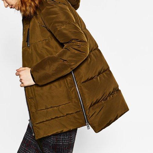 Zara, 99,95 €.
