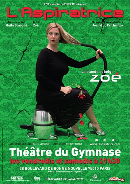 aspiratrice-les-boomeuses-zoe-gilbert-femme-50-ans-webmagazine