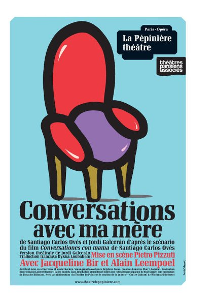conversations-avec-ma-mere_theatre-la pepiniere_les-boomeuseses-femme-50-ans