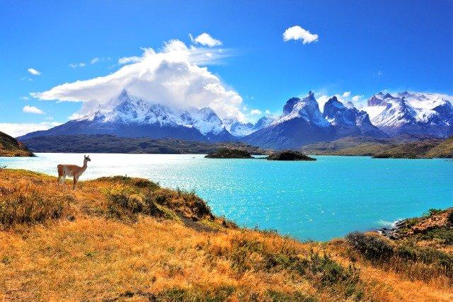 gagnez-un-sejour-en-patagonie-avec-viventura-et-les-boomeuses