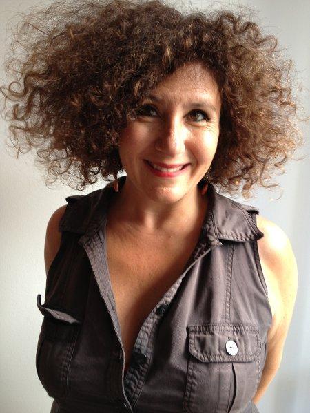 mylene-sultan-les-boomeuses-portrait-femme-50-ans-webmagazine_mirabillbus