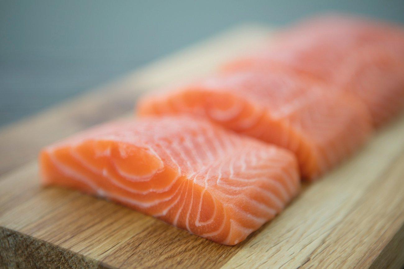 norvege-saumon-re-laks-les-boomeuses