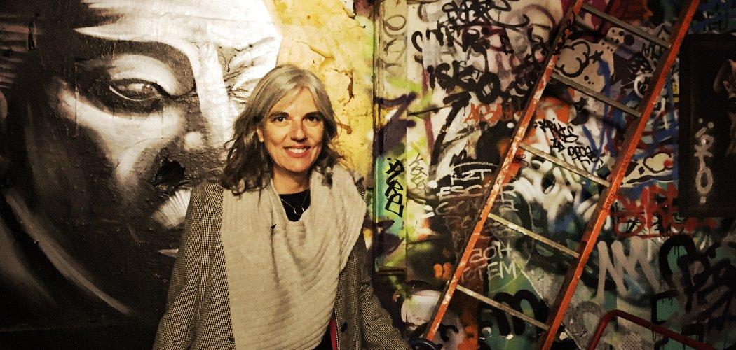 amelie-revel_portrait-de-boomeuses_magazine-femme_50-ans_les-boomeuses