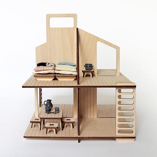 des cadeaux pour toute la famille les boomeuses. Black Bedroom Furniture Sets. Home Design Ideas