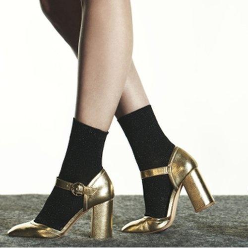 chaussrue-babies-new-look-femmes-50-ans_les-boomeuses_webmagazine