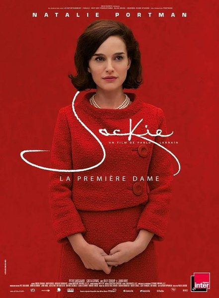 Jackie-Film-Places a gagner-les Boomeuses