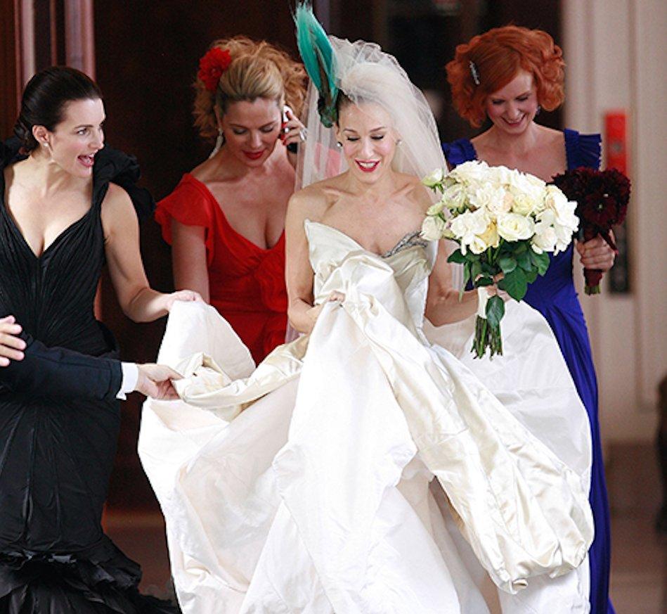 Les BOOmeuses-se marier a 50 ans_WEbmagazine