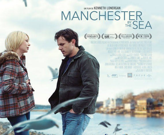 manchester-by-the-sea-les-boomeuses-film
