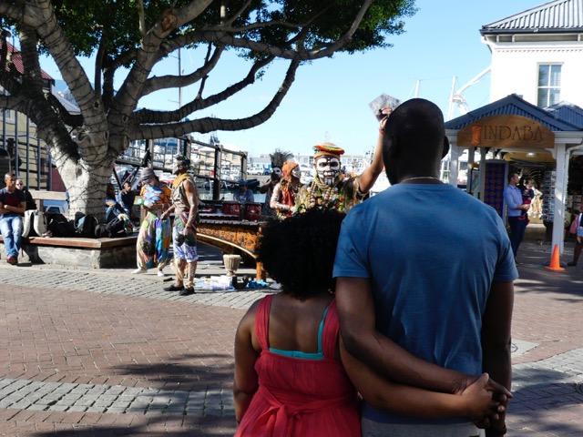 cape-town-afrique-du-sud-les-boomeuses-2