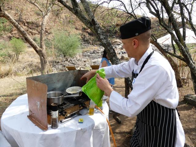 chef-dej-safari-2