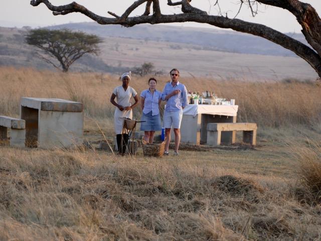 dej-safari