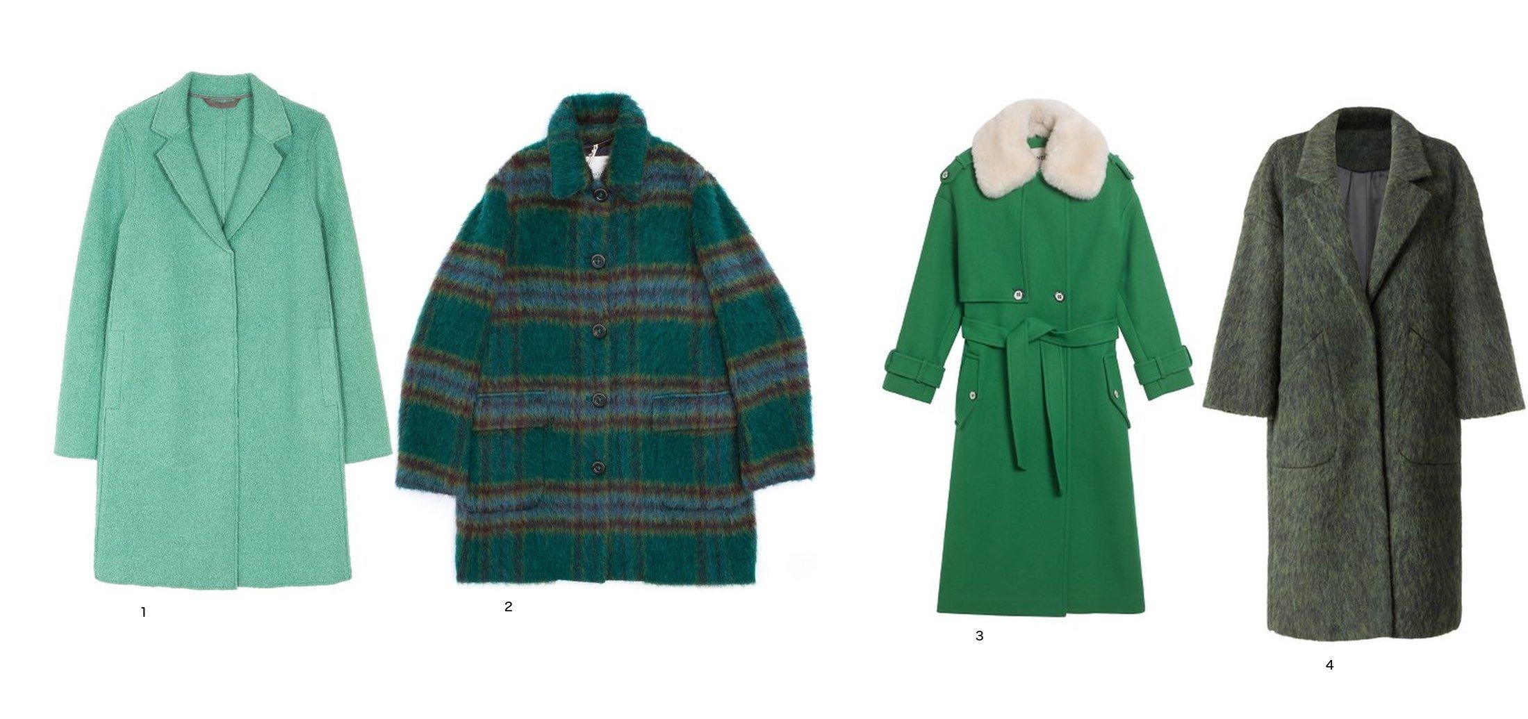 les-manteaux-hiverles-boomeuses