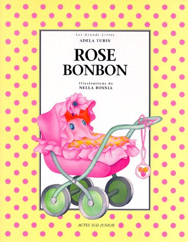 livre rose bonbon-les boomeuses-webamgazine
