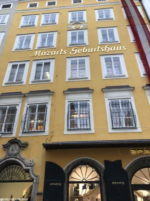 La maison de Mozart-Salzbourg_les Boomeuses-femme_50 ans