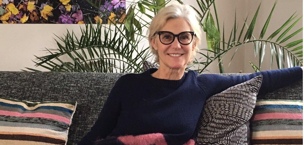 Lucille Renie-lepingle du je-les boomeuses-comment shabiller avec allure quand on a les cheveux blancs-mode et style-femme-50 an-webmagazine