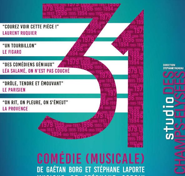 31-comedie musicale-les boomeuses