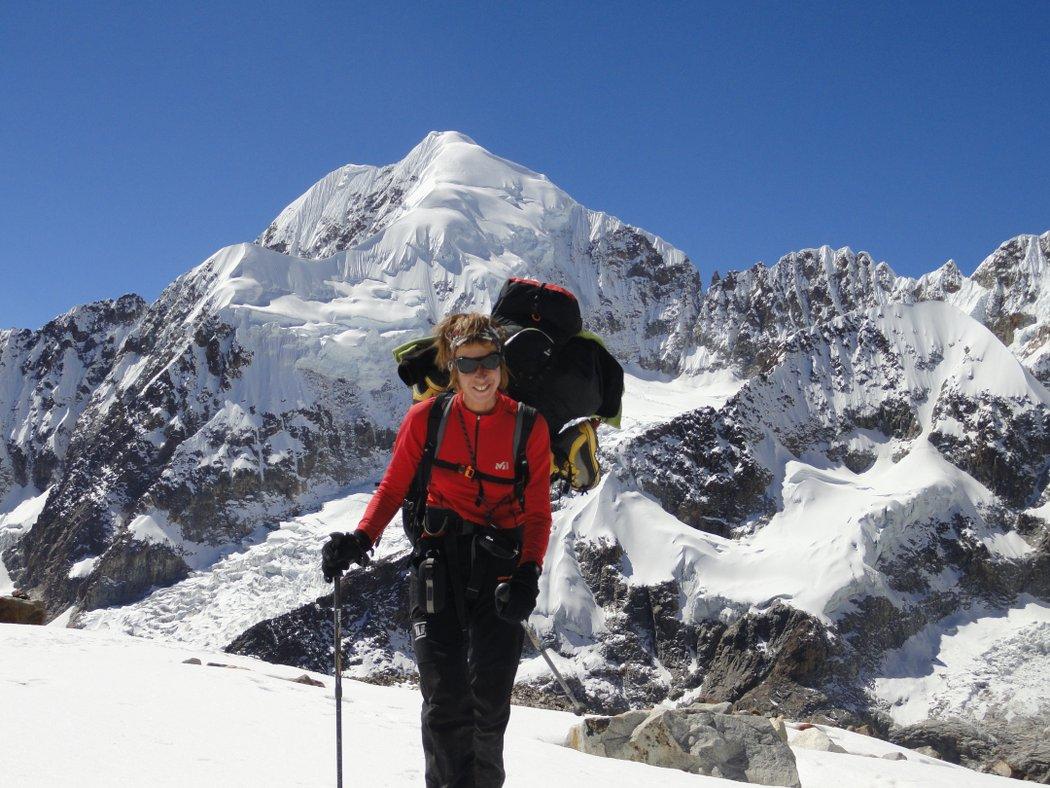 Anne Bialek-Thaki voyage-Bolivie-agence de voyage-portrait de Boomeuses-Femme_50 ans-Montagne-Webmagazine-Quinqua