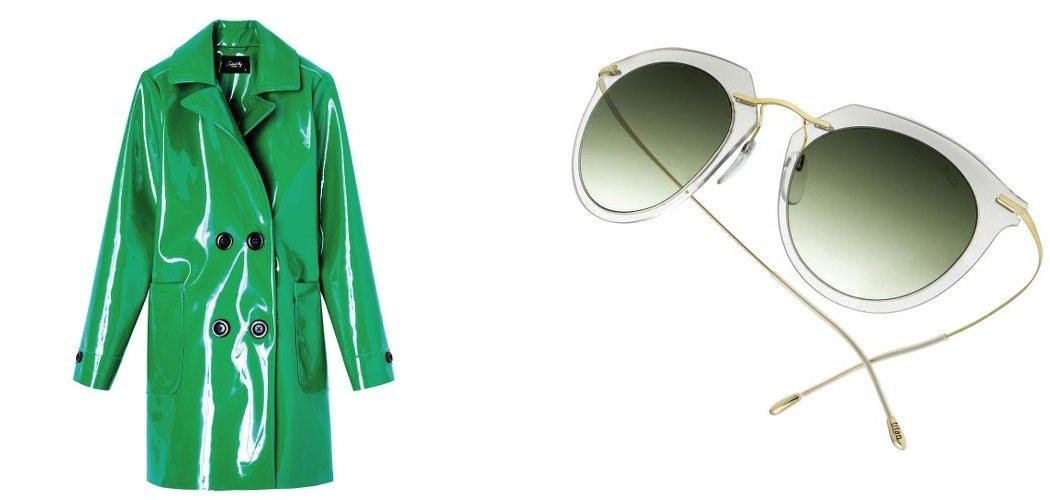 mode vert -Les Boomeuses_femme_50 ans_quinqua_Webmagazine