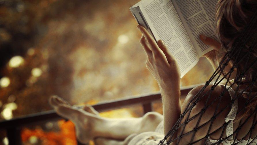 pourquoi jaime la lecture-les boomeuses-femmes-50 ans-uinqua-webmagazine