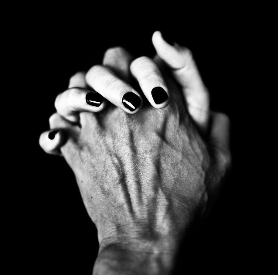 relation amoureuse. Comprendre son homme a la menopause. les boomeuses-femmes-50 ans_webmagazine