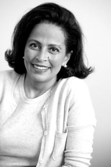 Nabila chemillier-odaites-les boomeuses-femme-50 ans
